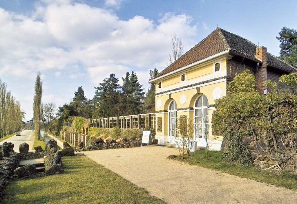 bildeisenhart-woerlitz